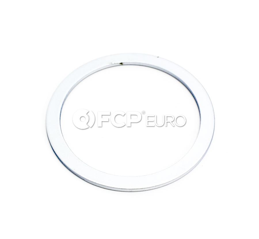 BMW Intermediate Ring (D=30X36X10Crh) - Genuine BMW 26117514120
