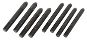 Wheel Stud Pilot Pin Set - Lisle 14150