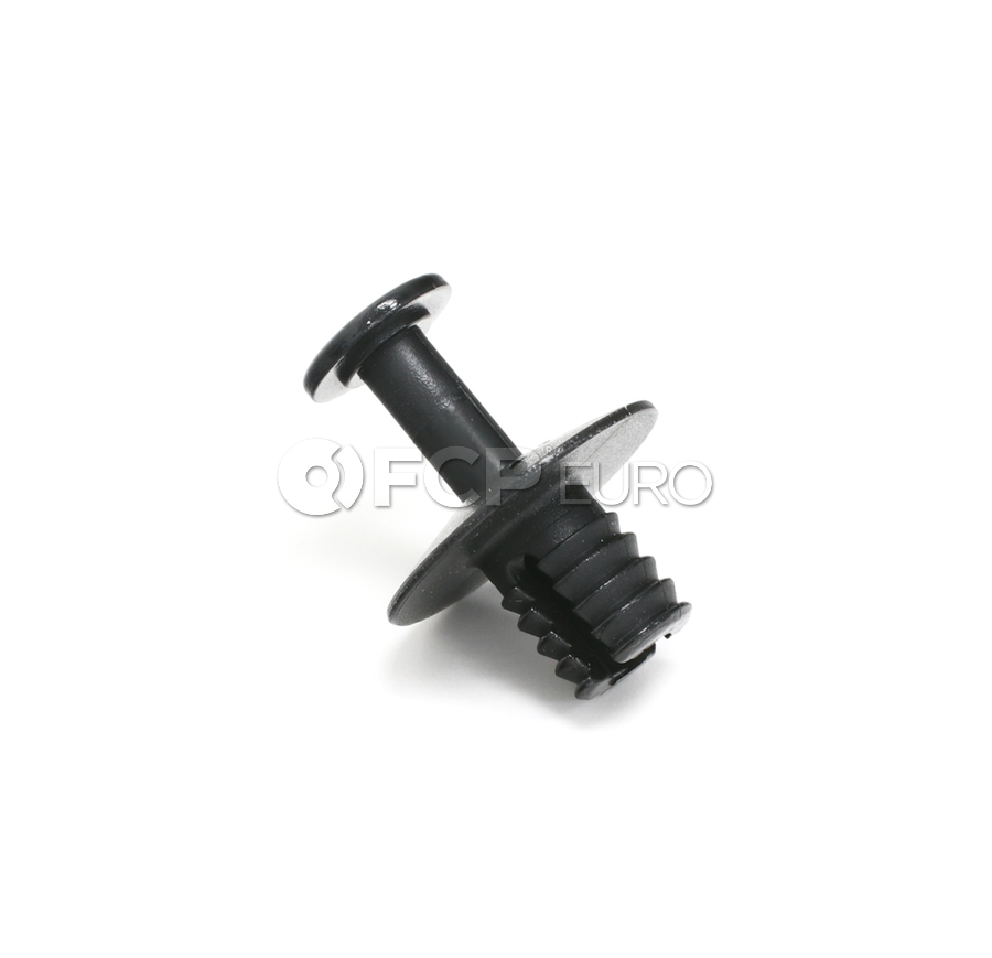 BMW Expanding Rivet - Genuine BMW 16136753087