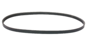 Mercedes Accessory Drive Belt - Contitech 0039934196