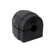 BMW Stabilizer Bar Bushing - Genuine BMW 33556788630