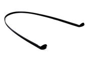 BMW Sealing Strip Cross Member - Genuine BMW 51717163654