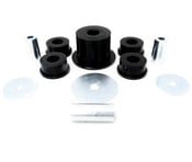 BMW Differential Carrier Bushing - Whiteline KDT919