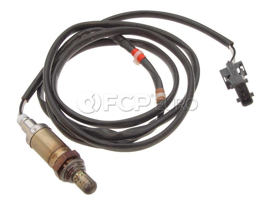 Volvo Oxygen Sensor - Bosch 9135795