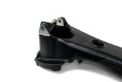 Volvo Control Arm - Genuine Volvo 31304152