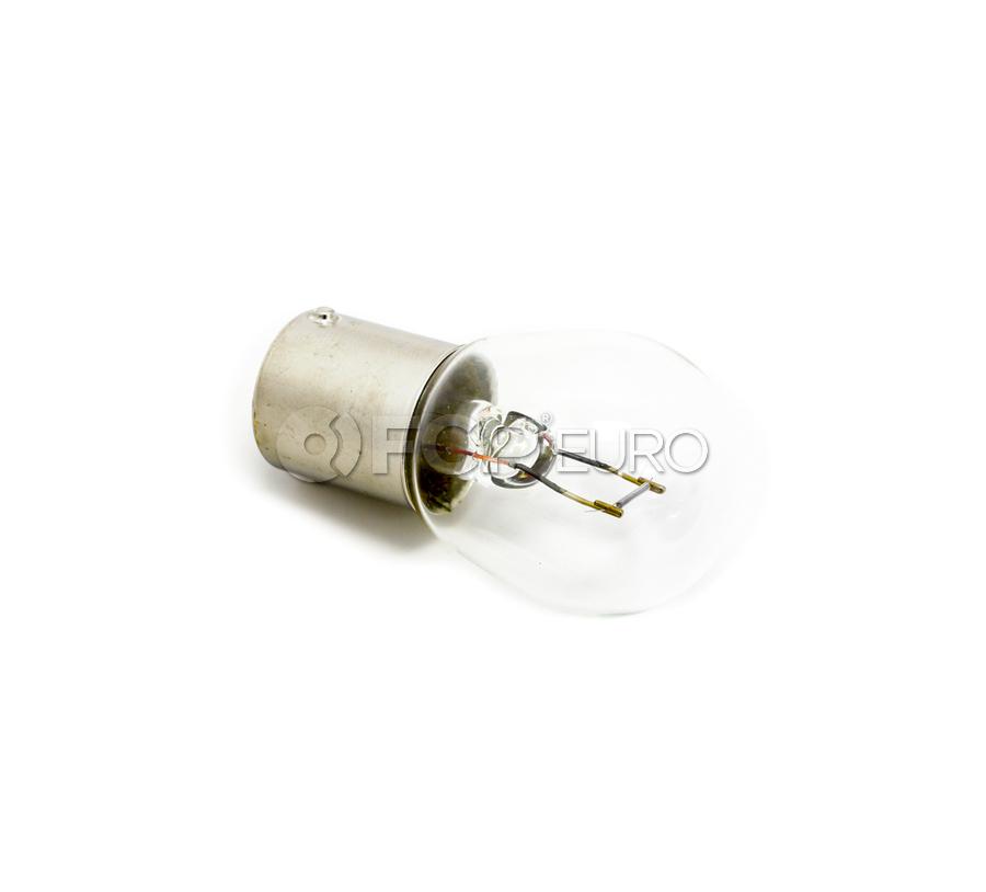Light Bulb - Osram/Sylvania 1156