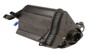 BMW Expansion Tank - Mahle Behr 17137647283