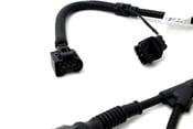 BMW Crankshaft Position Sensor Adapter Lead - Genuine BMW 12514592703
