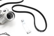 Porsche Timing Belt and Water Pump Kit - INA 944TIMINGKT