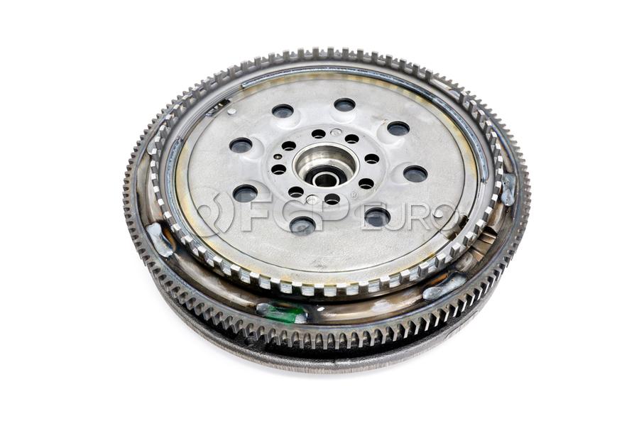 Porsche Clutch Flywheel - LuK 4150102100