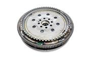 Porsche Clutch Flywheel - LuK DMF024
