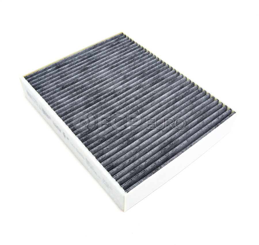 For 2007-2015 Mini Cooper Cabin Air Filter OPParts 72381CC 2014 2009 2008 2010