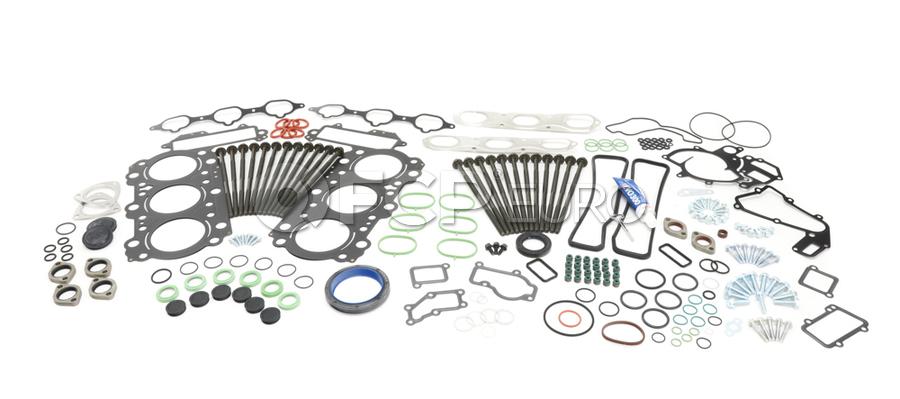 Porsche Cylinder Head Gasket Kit - OE Supplier 996CYLHDKT2