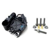 Mercedes Voltage Regulator - Genuine Mercedes 0041541906