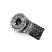 Volvo Knock Sensor - Genuine Volvo 31272945
