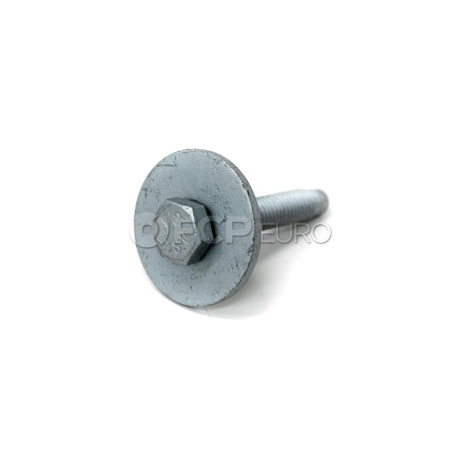 Mini Headlight Mounting Screw () - Genuine Mini 51112754175