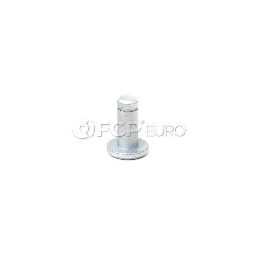 BMW Pin - Genuine BMW 51218151559