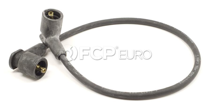 Volvo Ignition Coil Wire - Bougicord 3531277