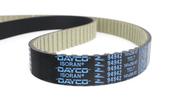 VW Timing Belt - Dayco 038109119M