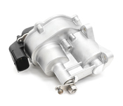 BMW Throttle Body Actuator - VDO 13627834494