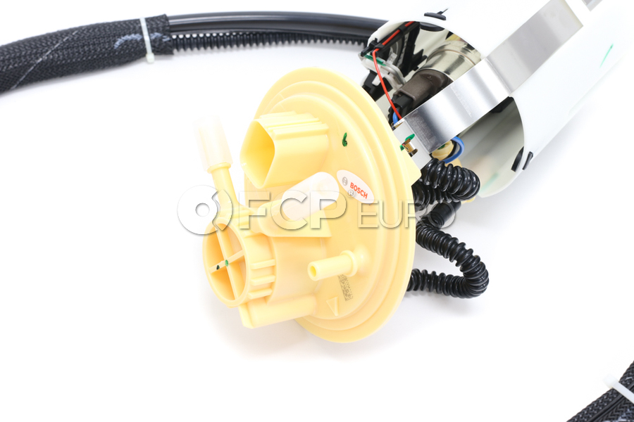 Details about  /For 2003-2006 Volvo XC90 Electric Fuel Pump 22311HB 2004 2005 B5254T2 Fuel Pump