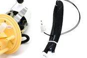 Volvo Fuel Pump Assembly - Bosch 30761742