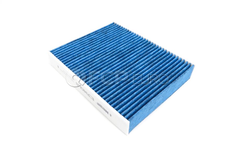 Cabin Air Filter HENGST E3900LB