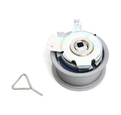 VW Timing Belt Tensioner - INA 038109243M