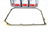 Audi DSG Transmission Service Kit - Febi KIT-540152