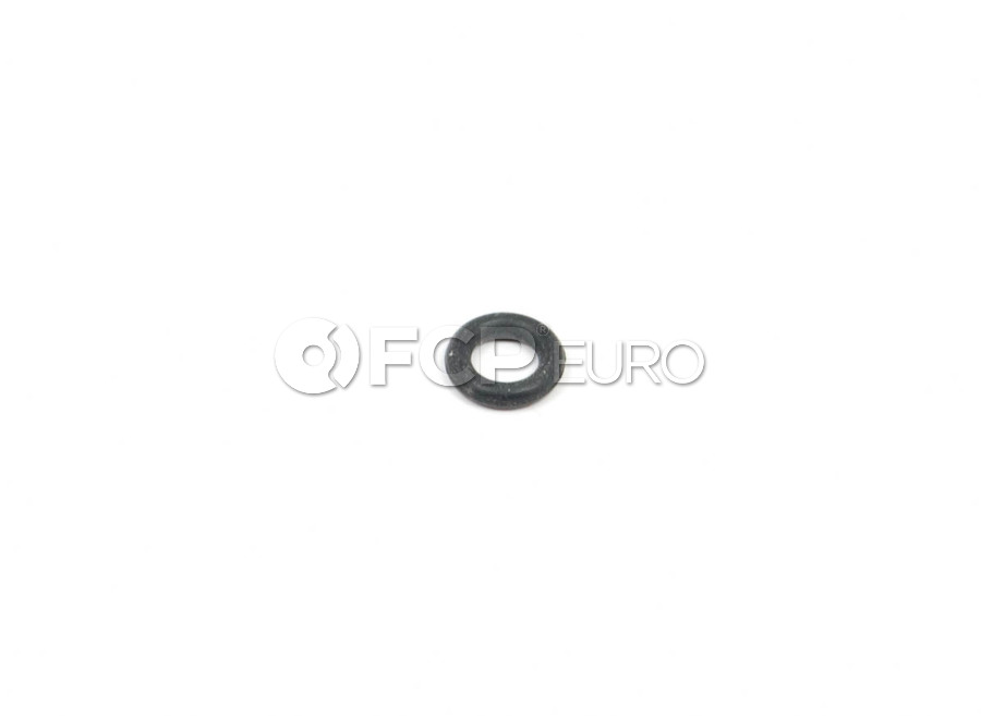 Volvo Oil Dipstick O-Ring - Elring 947114