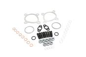 Audi VW Turbocharger Installation Kit - Elring K03K04INSTALLKIT