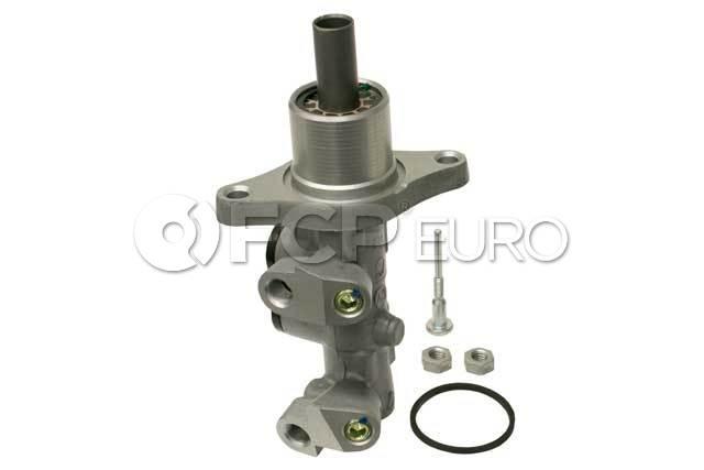 BMW Brake Master Cylinder - ATE 34336785666