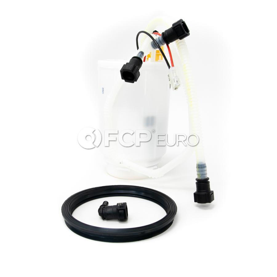 Porsche Fuel Pump Assembly Kit - VDO/Genuine Porsche KIT-A2C53377802ZKT