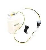 Porsche Fuel Pump Assembly - VDO A2C52124455Z