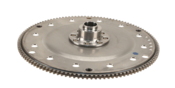 Audi Clutch Flywheel - Genuine Audi VW 06H105323H