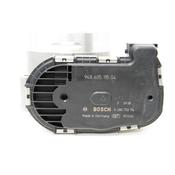 Porsche Throttle Body Kit - Bosch 0280750114KT