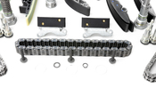 Porsche Timing Chain Kit - IWIS/Genuine Porsche 996TIMINGKT2