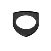 Porsche Hood Emblem Seal - OE Supplier 90155921520