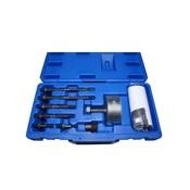 Mercedes-Benz  Slide Hammer Tool Set - Baum Tools B116-2033