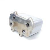 Porsche Engine Oil Cooler - Mahle Behr CLC39000P