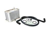 Porsche Engine Oil Cooler Kit - Mahle Behr 996OILCOOLKT