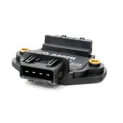 Audi VW Ignition Control Module - Bosch 4D0905351