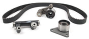 Volvo Timing Belt Kit - Aisin TBKIT270