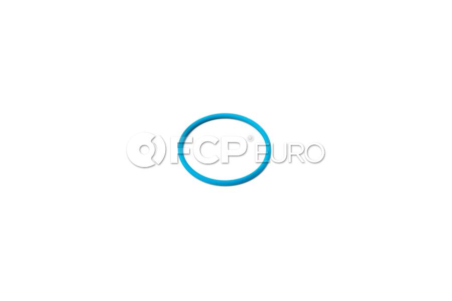 fuel pump Elring 174270/Gasket