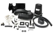 Porsche Air Intake Kit - K&N 57-7000