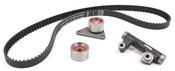 Volvo Timing Belt Kit - KIT-517995
