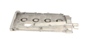 Audi VW Valve Cover - Genuine Audi VW 06B103469AH