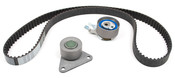 Volvo Timing Belt Kit - Contitech TBKIT331C