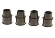 Volvo Caliper Guide Pin Boot Kit - WBR H5568