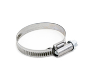 Porsche Hose Clamp - Genuine Porsche 99951249900